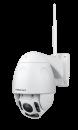 FOSCAM FI9928P 2 MEGAPIXEL FULL HD WLAN PTZ DOME...