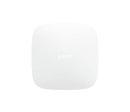 AJAX Hub Alarmzentrale Weiß (HAN 7561)