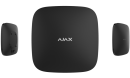 AJAX Hub 2 Alarmzentrale Schwarz (HAN 14909)