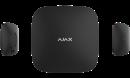 AJAX Hub Plus Alarmzentrale Schwarz (HAN 11790)