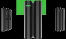 AJAX DoorProtect Plus Öffnungsmelder mit...