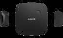 AJAX FireProtect Rauchmelder Schwarz (HAN 8188)