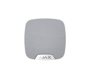AJAX HomeSiren Innensirene Weiß (HAN 8697)