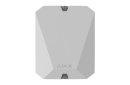 AJAX Multitransmitter für bis zu 18 externe Melder...