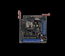 AJAX ocBridge Plus (HAN 7296)