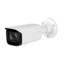 TURM IP Professional 8 MP Bullet Kamera, 80m Nachtsicht...