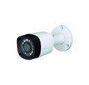 HDCVI 1MP Überwachungskamera, 20m Nachtsicht, 3.6mm...