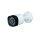 HDCVI 1MP Überwachungskamera, 20m Nachtsicht, 3.6mm Festobjektiv, IP67, Decken und Wandmontage